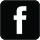 facebook-ico