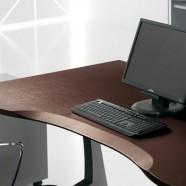 Cos'è l'ergonomia?