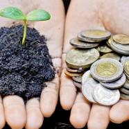 La responsabilità sociale ed etica