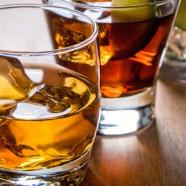 Alcol e lavoro: cosa c'è da sapere